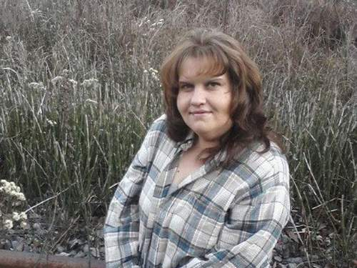 Psychopathic Marci Rose, aka 'Jonnica Ellis'