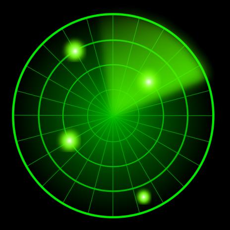 Detecting immaturity on the PD radar
